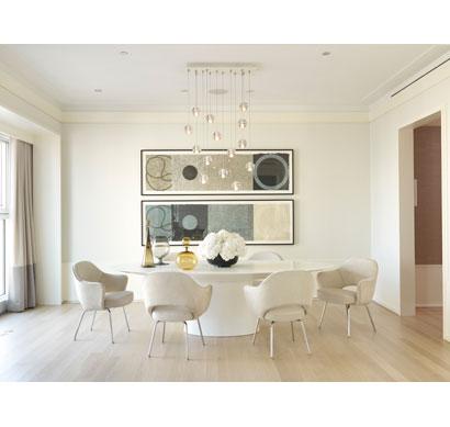 Jessica lagrange interiors llc chicago interior designers decorators report card franklinreport com