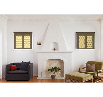Shapiro Joyal Studio : Los Angeles Interior Designers U0026 Decorators   Report  Card FranklinReport.com