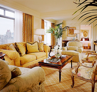 All Clean Carpet Upholstery Cleaning New York City Carpets Rugs Repair Report Card Franklinreport Com