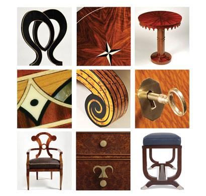 Iliad Design New York City Custom Furniture Reion Report Card Franklinreport Com