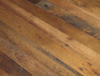 Pat Pellegrini Flooring Co New York City Flooring Report Card