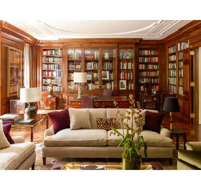 Sawyer | Berson Architecture LLP : New York City Architects - Report ...