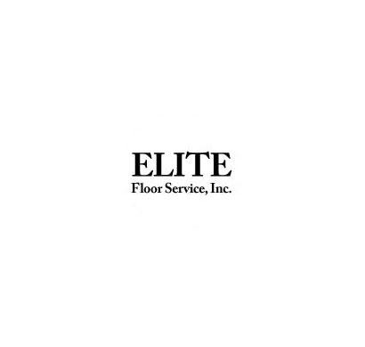 Elite Floor Service Inc. : New York City Flooring   Report Card  FranklinReport.com