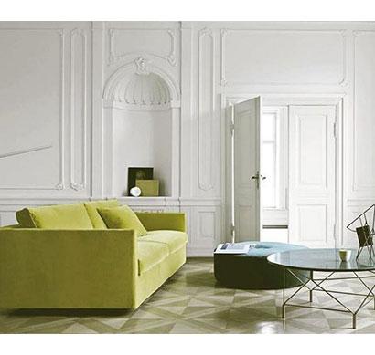Classic Sofa Of NY : New York City Upholstery U0026 Window Treatments   Report  Card FranklinReport.com