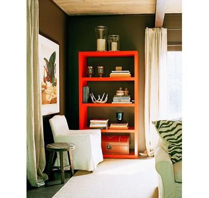 Interior Design Companies Nyc Trendy Commercial Interior