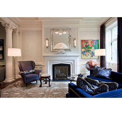 ZEN Restoration Inc  : New York City Contractors - General