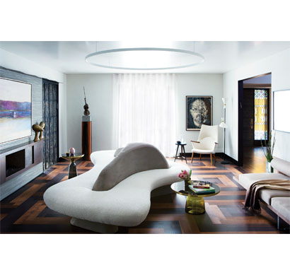 Elias Associates Interior Design