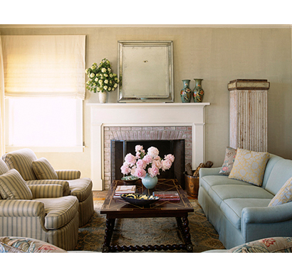 Prestigio Custom Furniture Inc Los Angeles